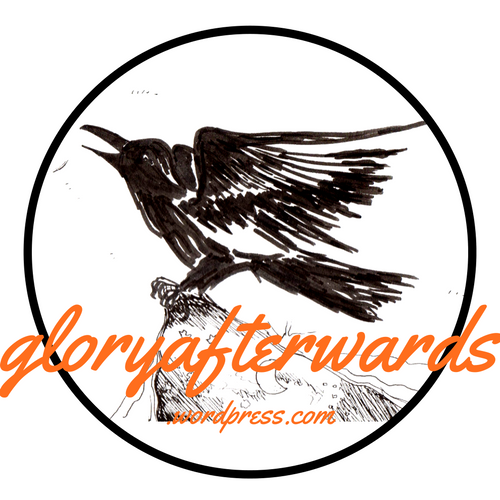 gloryafterwardslogo4