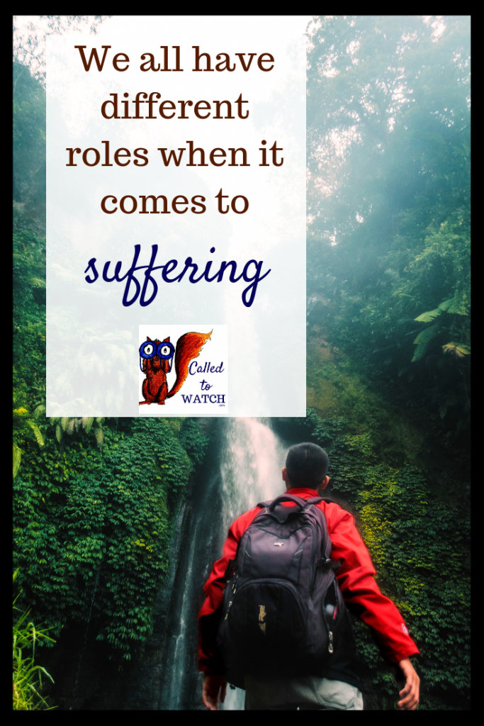 who are our wider supporters #chronicillness #suffering #loneliness #caregiver #pain #caregiving #spoonie #faith #God #Hope