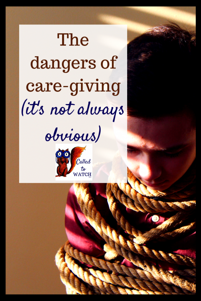 the dangers of watching 2 #chronicillness #suffering #loneliness #caregiver #pain #caregiving #spoonie #faith #God #Hope